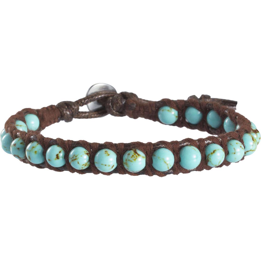 bracelet woman jewellery Marlù New Delhi 3BR0080T