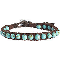 bracelet woman jewellery Marlù New Delhi 3BR0080T