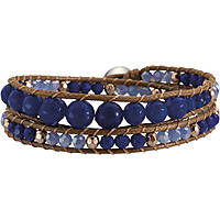 bracelet woman jewellery Marlù New Delhi 3BR0081B
