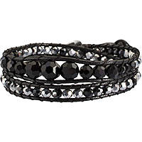 bracelet woman jewellery Marlù New Delhi 3BR0081N