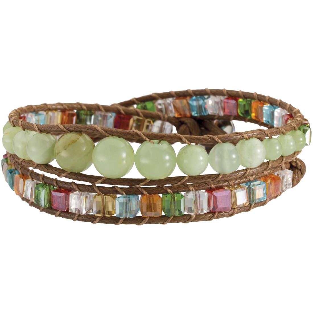 bracelet woman jewellery Marlù New Delhi 3BR0081V