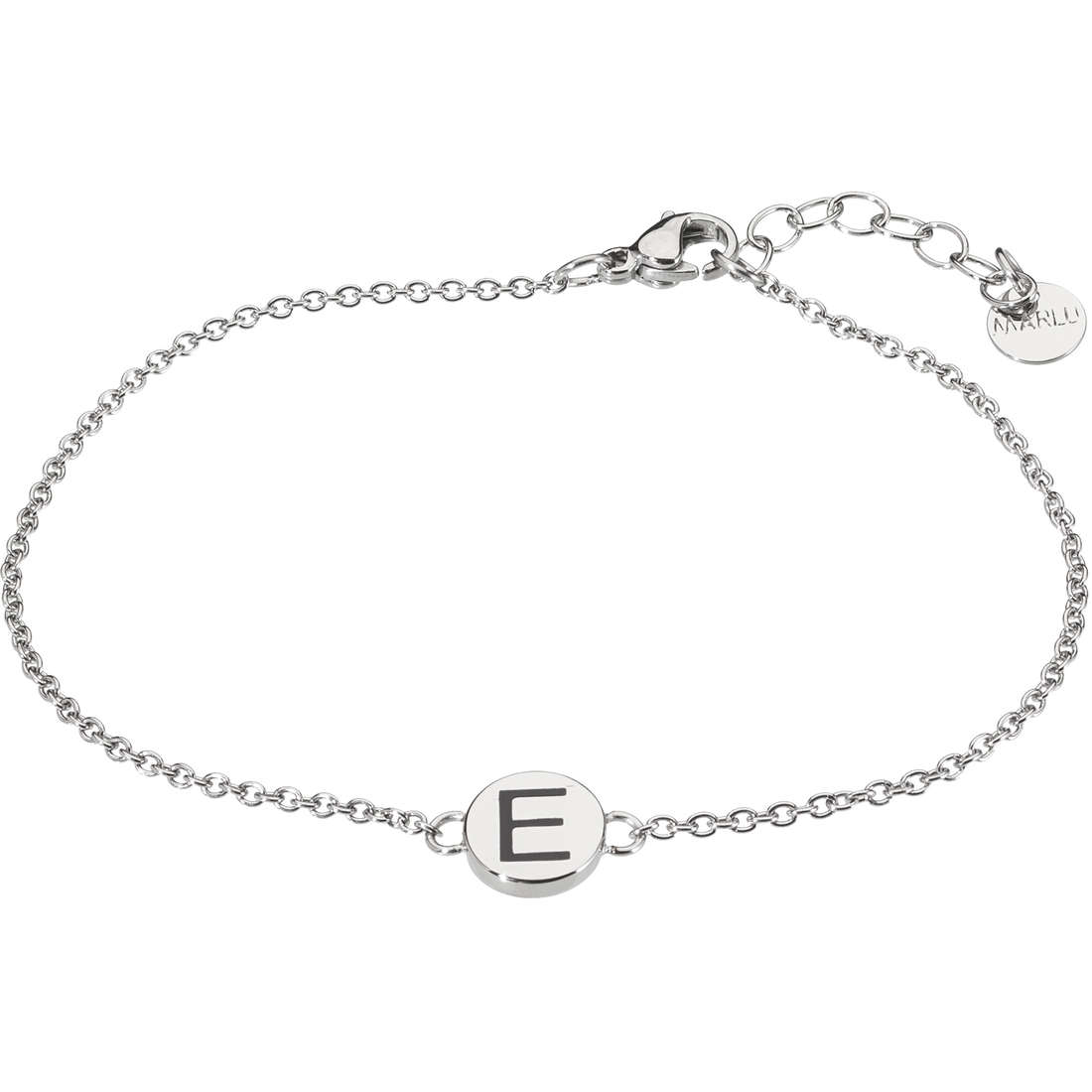 bracelet woman jewellery Marlù Oui C'Est Moi 18BR047E