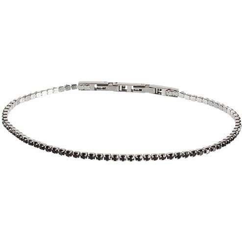 bracelet woman jewellery Marlù Riflessi 5BR0101N