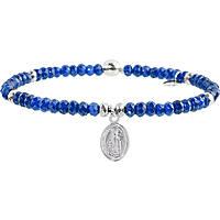 bracelet woman jewellery Marlù Sacral Dark 13BR038B
