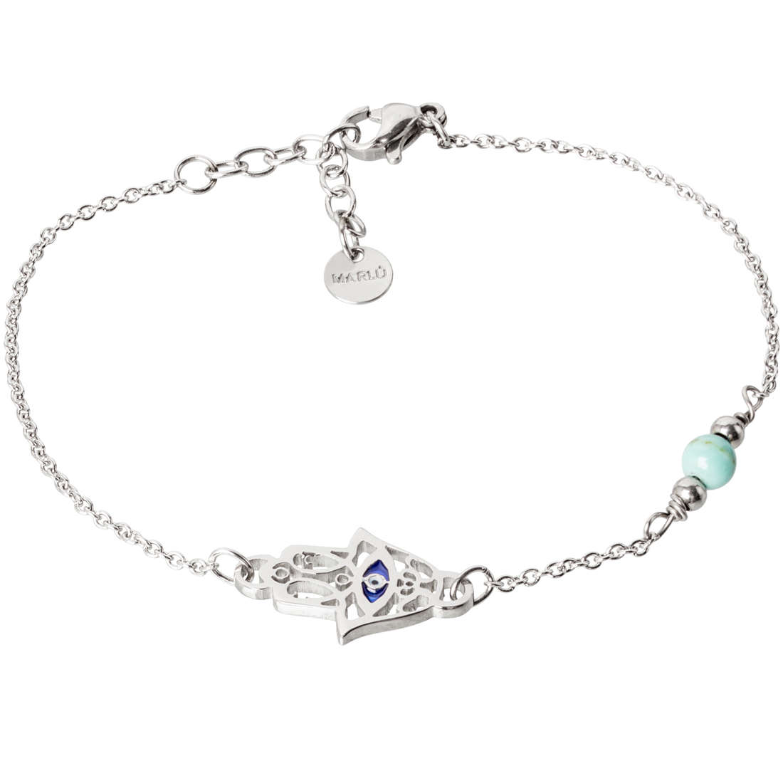 bracelet woman jewellery Marlù Segni 14BR097