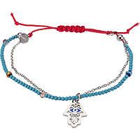 bracelet woman jewellery Marlù Segni 14BR098