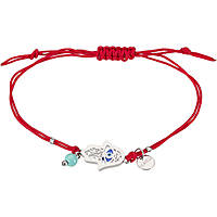 bracelet woman jewellery Marlù Segni 14BR099