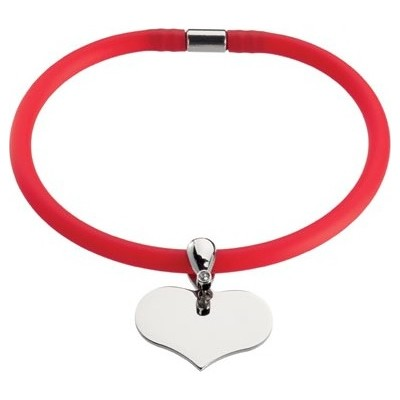 bracelet woman jewellery Marlù You And Me 2BR0031R