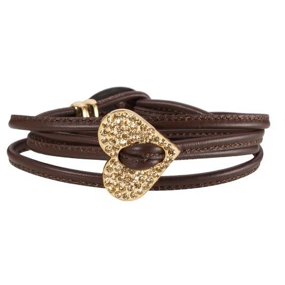 bracelet woman jewellery Marlù You And Me 2BR0039G