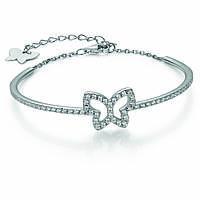 bracelet woman jewellery Melitea Farfalle MB147