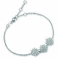bracelet woman jewellery Melitea MB169
