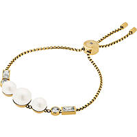 bracelet woman jewellery Michael Kors Brilliance MKJ6644710