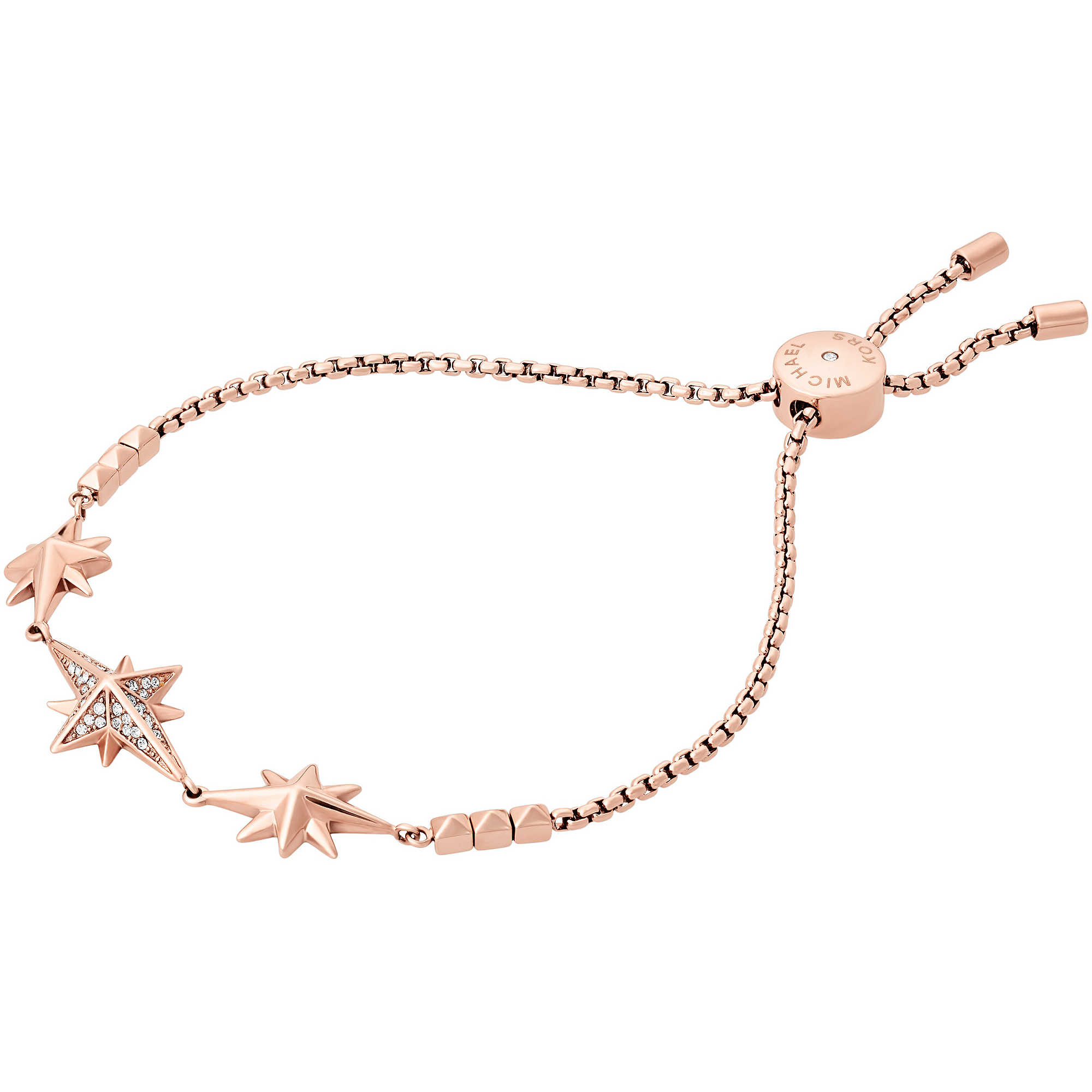 foot gold girls chain product plated charms for rose solid store flower anklet bracelets design anklets women ankle woman