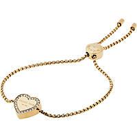 bracelet woman jewellery Michael Kors Heritage MKJ5389710
