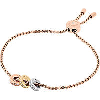bracelet woman jewellery Michael Kors Iconic MKJ6338998