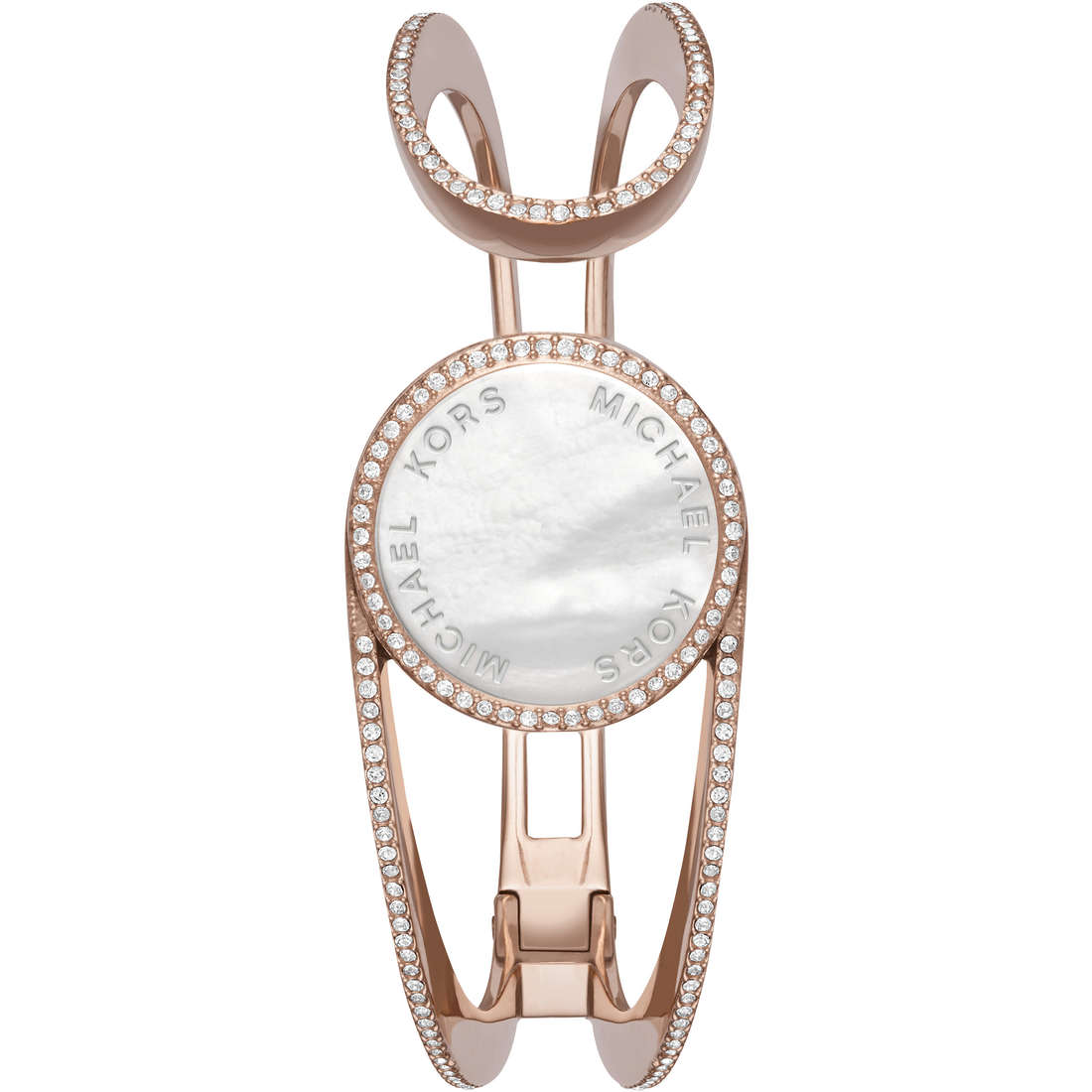 bracelet woman jewellery Michael Kors MKA101014