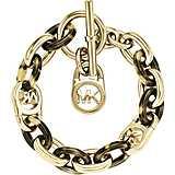 bracelet woman jewellery Michael Kors MKJ1675710