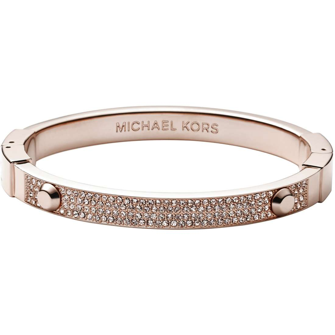 bracelet woman jewellery Michael Kors MKJ2747791