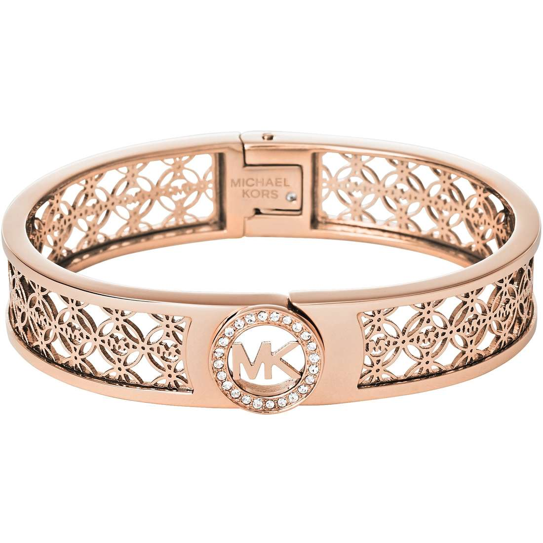 bracelet woman jewellery Michael Kors MKJ4147791