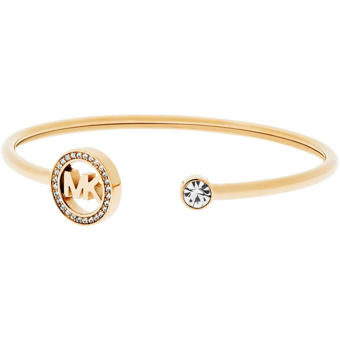 bracelet woman jewellery Michael Kors MKJ4650710