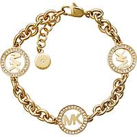 bracelet woman jewellery Michael Kors MKJ4729710