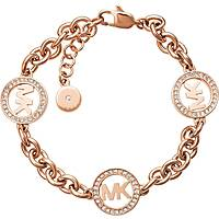 bracelet woman jewellery Michael Kors MKJ4731791