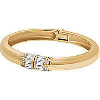 bracelet woman jewellery Michael Kors MKJ4920710