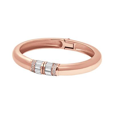 bracelet woman jewellery Michael Kors MKJ4922791