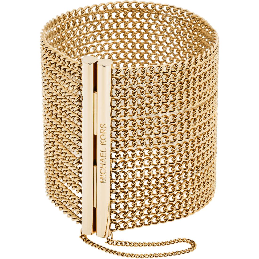 bracelet woman jewellery Michael Kors MKJ5786710