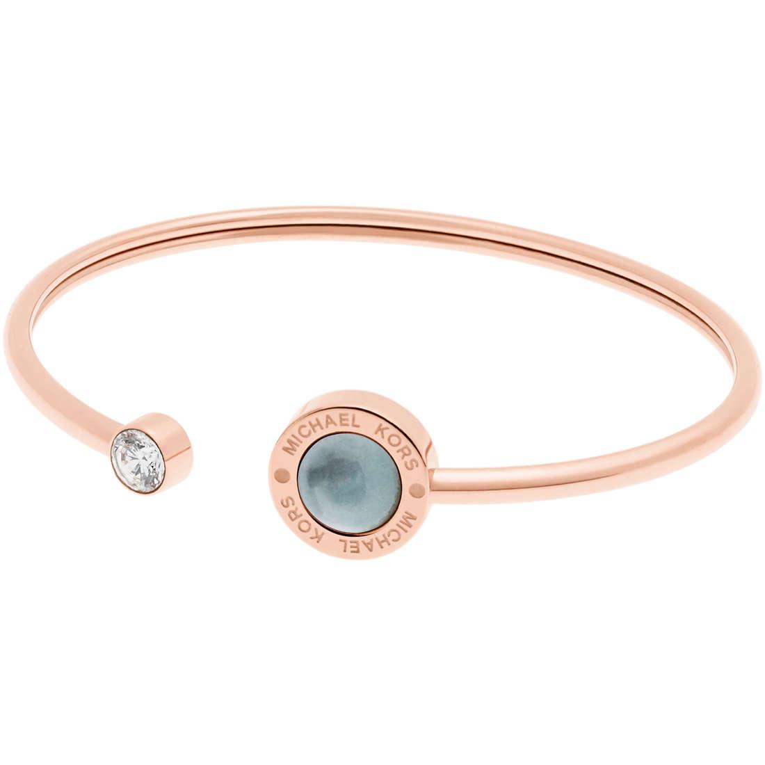 bracelet woman jewellery Michael Kors MKJ5868791