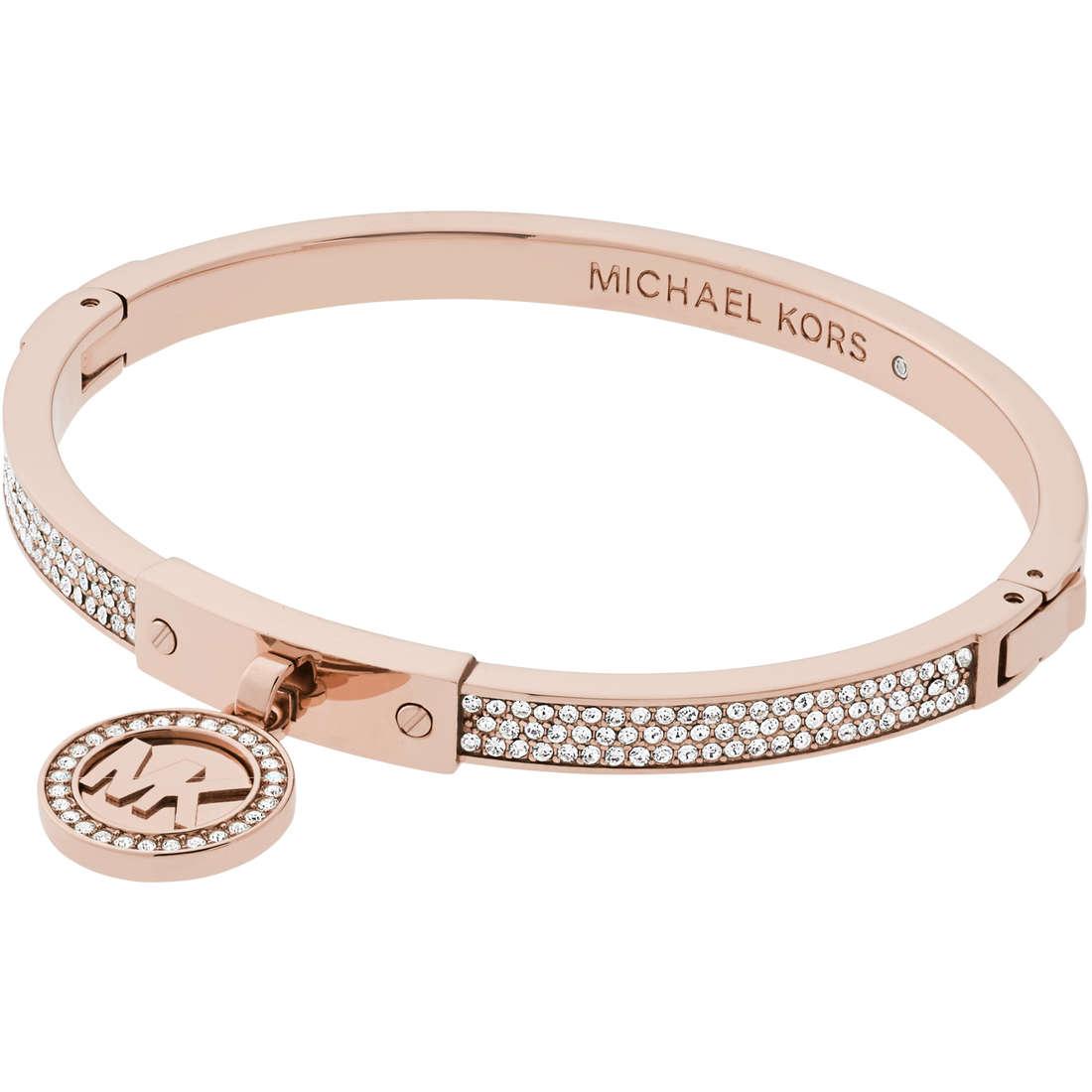 bracelet woman jewellery Michael Kors MKJ5978791