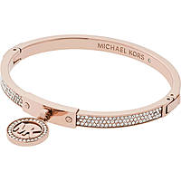 bracelet woman jewellery Michael Kors MKJ5978791