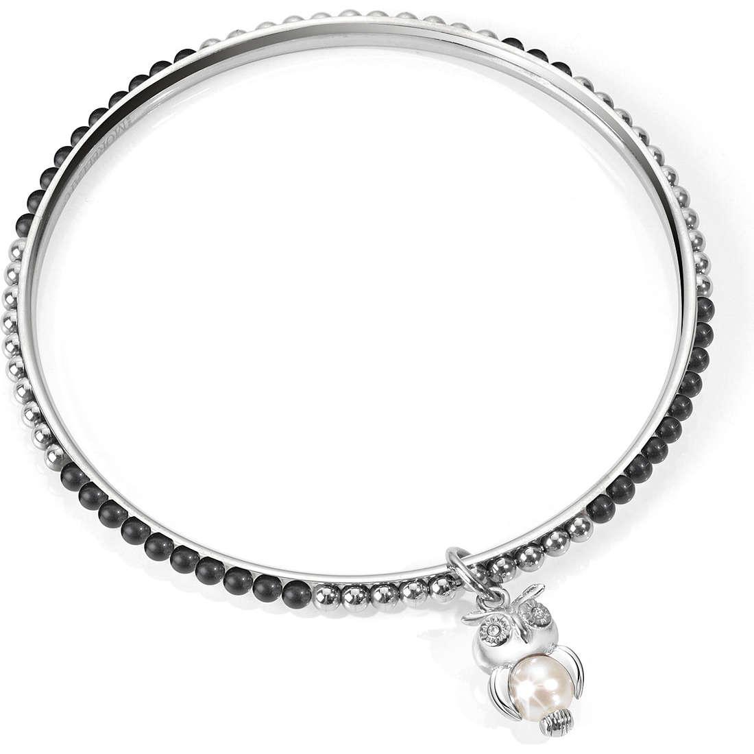 bracelet woman jewellery Morellato Animalia SKP22