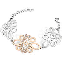 bracelet woman jewellery Morellato Arabesco SAAJ23