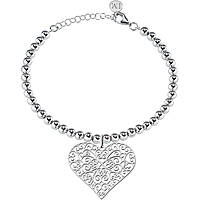 bracelet woman jewellery Morellato Arie SALT06