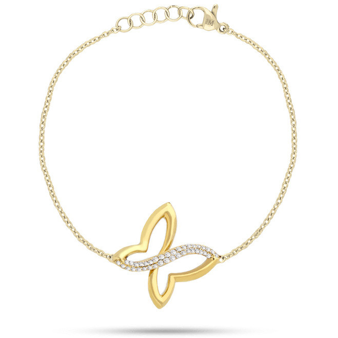 bracelet woman jewellery Morellato Battito SAHO13