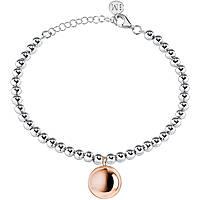 bracelet woman jewellery Morellato Boule SALY08