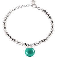 bracelet woman jewellery Morellato Boule SALY20