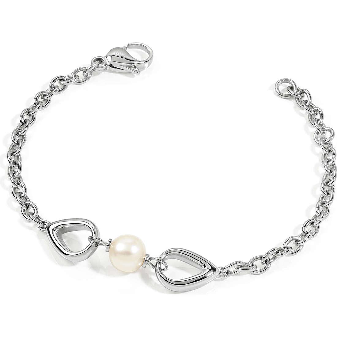 bracelet woman jewellery Morellato Brezza SYQ05