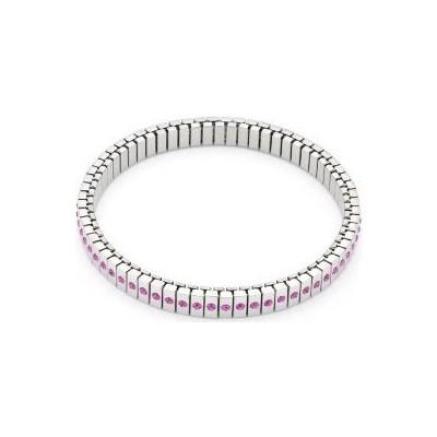 bracelet woman jewellery Morellato Cloe SN317