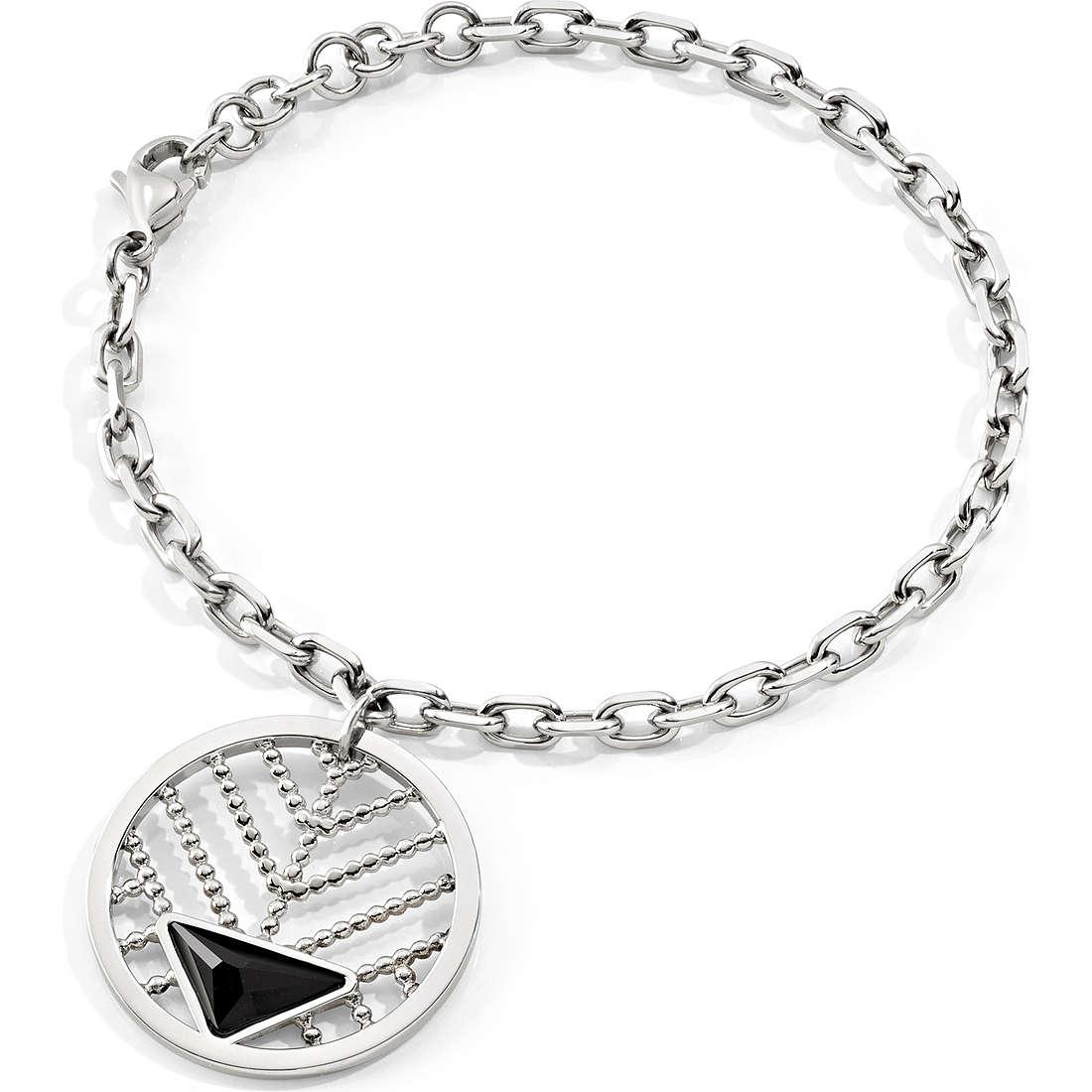 bracelet woman jewellery Morellato Cuore Mio SADA20