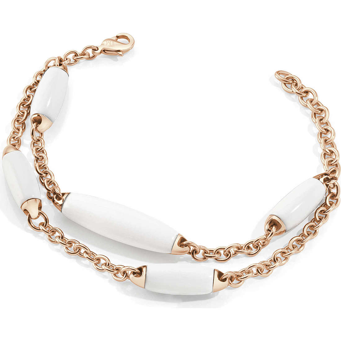 bracelet woman jewellery Morellato Dama SYU14