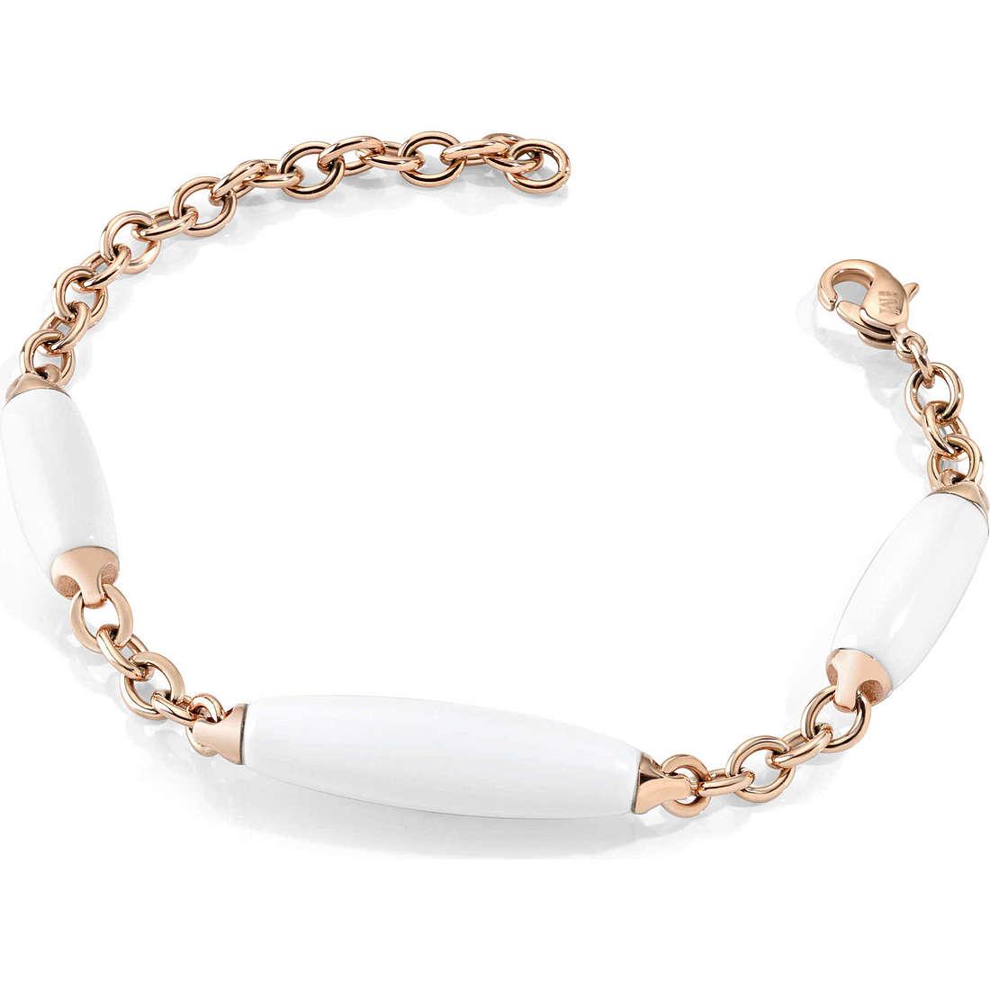 bracelet woman jewellery Morellato Dama SYU15