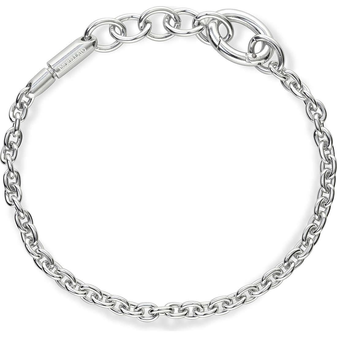 bracelet woman jewellery Morellato Drops Colours SABZ258