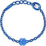 bracelet woman jewellery Morellato Drops Colours SABZ262