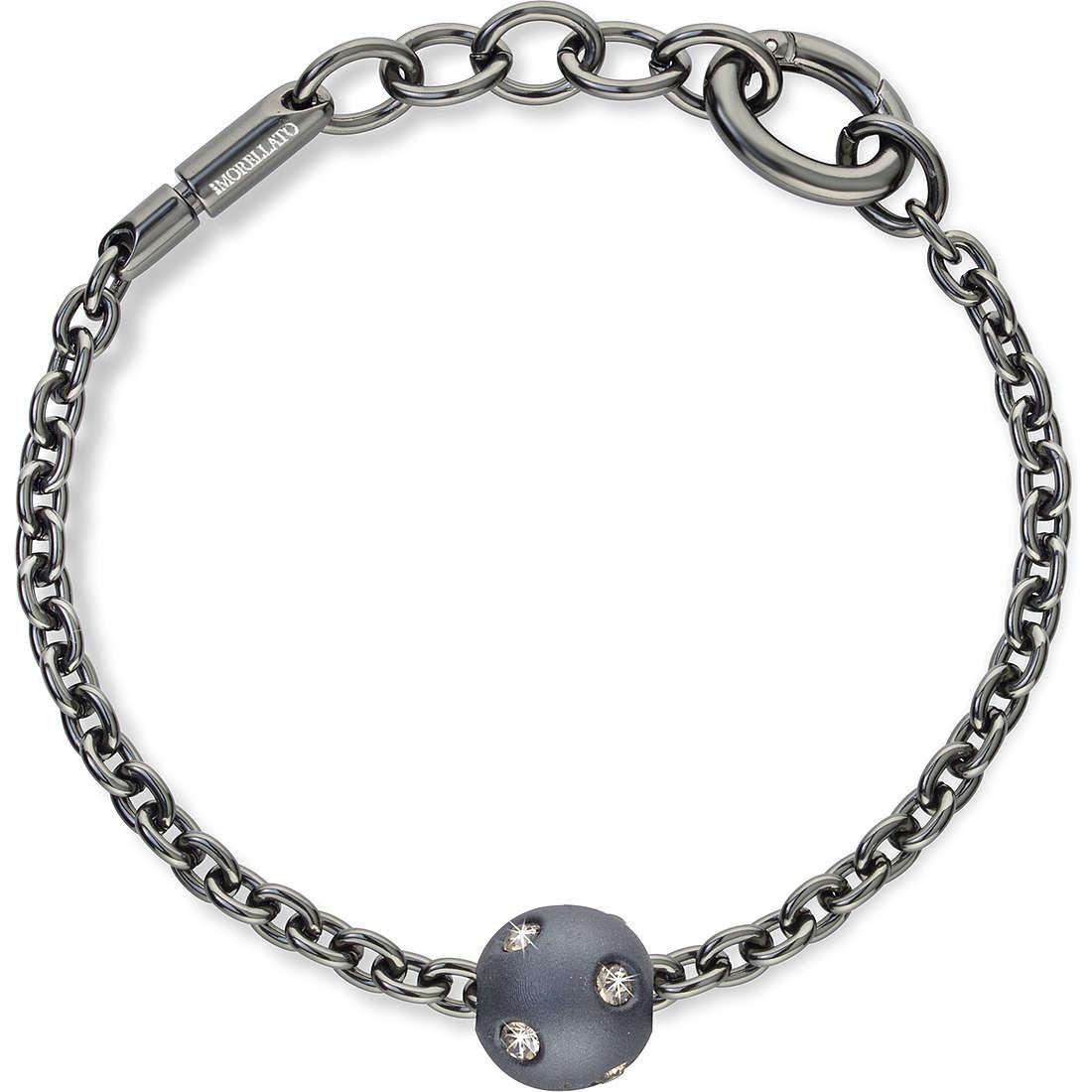 bracelet woman jewellery Morellato Drops Colours SABZ265