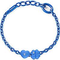 bracelet woman jewellery Morellato Drops Colours SABZ266