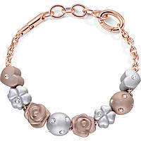 bracelet woman jewellery Morellato Drops Colours SABZ295