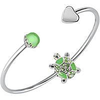 bracelet woman jewellery Morellato Drops SCZ1013