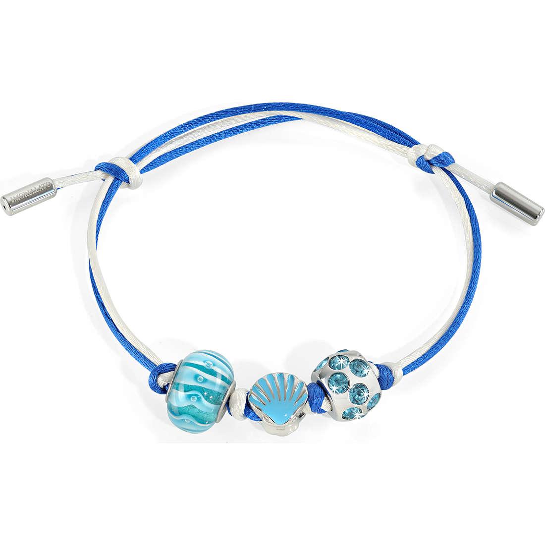 bracelet woman jewellery Morellato Drops SCZ101